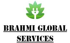 Brahmi Global Services