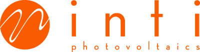 Inti Photovoltaics