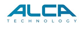 Alca Technology S.r.l.