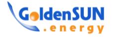 GoldenSUN Slovakia, s.r.o.