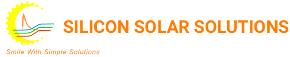 Silicon Solar Solutions