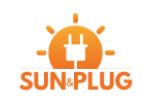 Sun & Plug