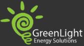 Greenlight Energy Solutions