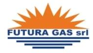 Futura Gas SRL
