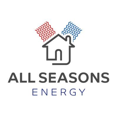 All Seasons Energy Ltd