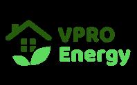VPRO Energy