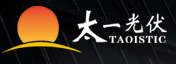 Taoistic Solar Technology (Changzhou) Co., Ltd.