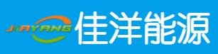 Ningxia Jiayang Energy Co., Ltd.