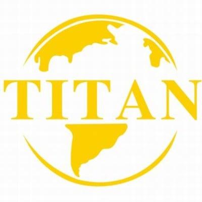 Shenzhen Titan Power Co. , Ltd