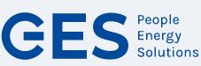 Grupo Electro Stocks SL