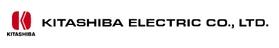 Kitashiba Electric Co., Ltd.