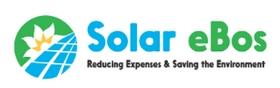 Solar eBos International