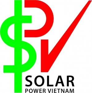 Solar Power Vietnam Technology JSC.