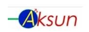 Aksun Electronics