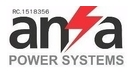 ANSA Power Systems Limited
