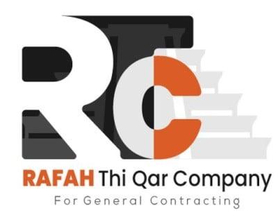 Rafah Thi Qar Company