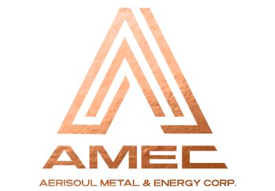 Aerisoul Metal & Energy Corporation s.r.o.