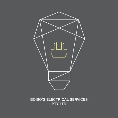 Boiso's Electrical Services Pty Ltd