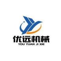 Dongguan Youyuan Printing Machinery Co., Ltd.