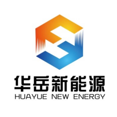 Shandong Huayue New Energy Co., Ltd.