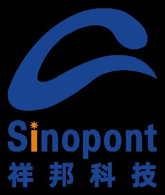 Sinopont Technology