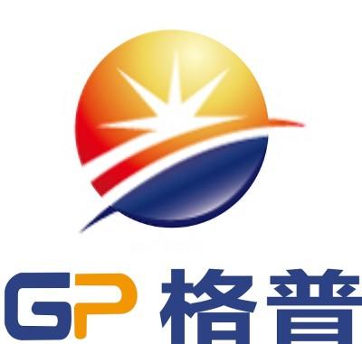 Zhejiang G&P New Energy Technology Co.,Ltd