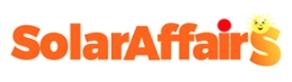 SolarAffairs