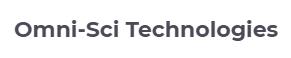 Omni-Sci Technologies