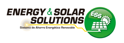 Energy and Solar Solutions