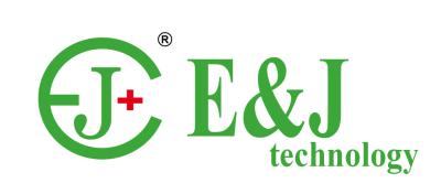 E&J Technology Group Co., Ltd.