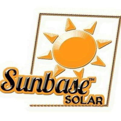 Sunbase Solar Co.