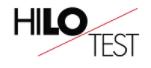Hilo-Test GmbH