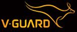 V-Guard Industries Ltd.