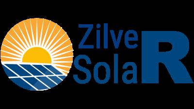 Zilver Solar B.V.