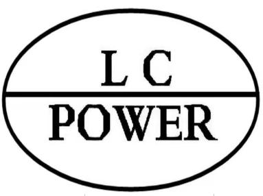 Dongguan Luchuang Energy Co., Ltd.