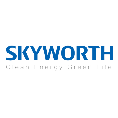 Shenzhen Skyworth Photovoltaic Technology Co., Ltd.