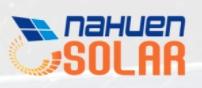 Nahuen Solar