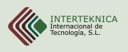 Interteknica - Internacional de Tecnología SL