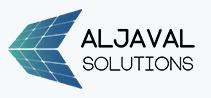 Aljaval Solutions