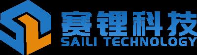 Huizhou Saili Technology Co., Ltd.