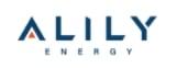 Alily Energy
