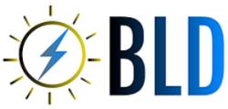 Blue Light Dynamics