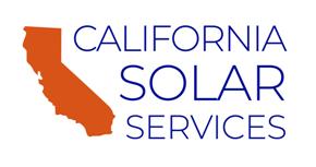 California Solar Services, Inc.