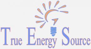 True Energy Source LLC