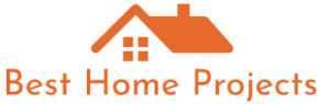 Best Home Projects Inc.