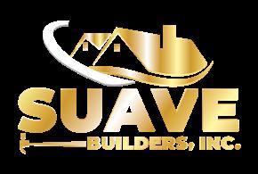 Suave Builders, Inc.