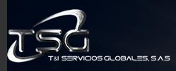 T&I Servicios Globales, SAS