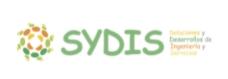 Sydis