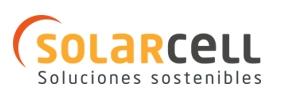 Solarcell Soluciones Sostenibles SL