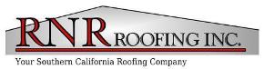 RNR Roofing & Solar